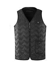 Недорогие -Одежда для мотоциклов Жилеты для Муж. Полиэстер Зима Защита