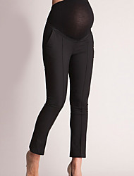 Maternity Bottoms