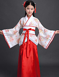 abbigliamento cinese pagamento in contrassegno