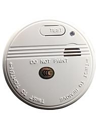 Недорогие -Factory OEM KD-133 Детекторы дыма и газа для В помещении