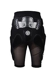halpa -Moottoripyörän suojavaatetus varten Takki Housut Set Men's Lycra Suoja / Kulumaton / Turvallisuus