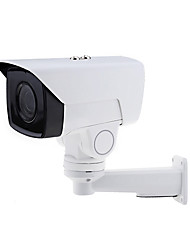 Недорогие -ip-камера dahua® 6mp ipc-hfw4631h-zsa Обновление с ipc-hfw4431r-z Встроенный микрофон Слот для карты SD PoE Камера безопасности камеры