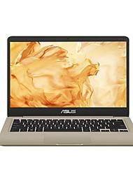 abordables -ordinateur portable asus s4100uq7200 14 pouces intel i5-7200 4 gb ddr4 500 gb gt940m 2 gb windows10