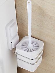 Недорогие -Очистка инструментов Креатив Modern Пластик 1шт Украшение ванной комнаты
