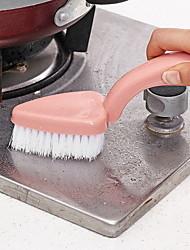 billige -Køkken Rengørings midler PP Fnugfjerner og børste Slimfit / Simple 1pc