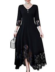Sukienki w rozmiarach plus