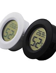 Недорогие -WINYS YS2011 Мини Другие измерители температуры -50~70℃ Семейная жизнь