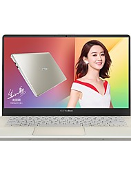 Недорогие -ASUS Ноутбук блокнот S4300 14 дюймовый LCD Intel i7 i7-8550U 8GB 256GB SSD MX150 2 GB Windows 10