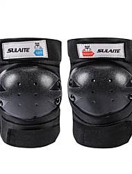 halpa -Moottoripyörän suojavaatetus varten Kyynärpääsuojat Men's PE / EVA Suoja / Helppo pukeutuminen / Joustavuus
