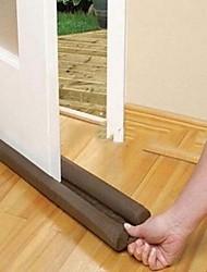 Недорогие -защита от ветра пылеуловитель герметик стопор изолятор дверь окно интерьер наружные окна защитные дверные упоры