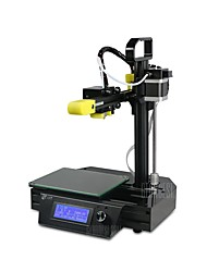 Недорогие -муравей электронный принтер 3d diy первичная домашняя версия