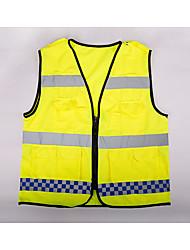 Недорогие -защитная одежда для безопасности на рабочем месте