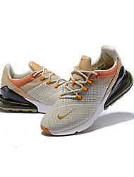 5e4e87abaa579 NIKE Air Vapormax Flyknit Running Shoes 942842-001 5515403 2019 –  79.99