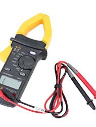 Električni instrumenti