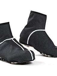 Недорогие -Мотоцикл защитный механизм для Коврик для обуви (защитный чехол) Все Шерстяная ткань Тепловая / Теплый
