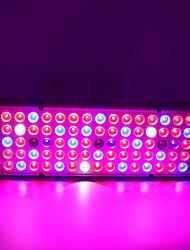 hesapli -1set 25 W 2350-2450 lm 75 LED Boncuklar Kısılabilir Büyüyen Işık Fikstürü 85-265 V