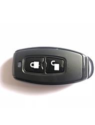 Недорогие -WAFU пластик Пульт управления Умная домашняя безопасность система (Режим разблокировки Пульт управления)