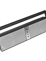 Недорогие -LITBest BT-C11 Bluetooth Soundbar Портативные Soundbar Назначение Ноутбук
