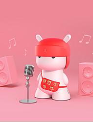Недорогие -Xiaomi xiaomi Bluetooth Спикер AI Мини Спикер AI Назначение Ноутбук