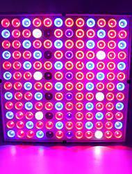 hesapli -1set 45 W 4350-4500 lm 144 LED Boncuklar Kısılabilir Büyüyen Işık Fikstürü 85-265 V