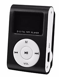 Недорогие -Factory OEM MP3 32.0 GB Регулируемый звук