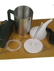 Недорогие -1 шт. Пластик Наборы инструментов Назначение Огни для авто Функция технического обслуживания