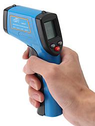 Недорогие -Портативные / Прочный Инфракрасные термометры 50° to 530° Семейная жизнь, используется для измерения температуры и контроля в барбекю