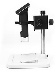 Χαμηλού Κόστους -1000X Μικροσκόπιο USB 1000Χ Επιθεώρηση