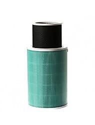 Недорогие -оригинальный xiaomi mi умный воздушный фильтр замена очистителя 2 2s макс воздушный фильтр фильтр удаления сердечника hcho формальдегид версия