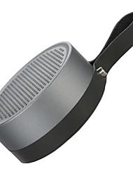abordables -LITBest A05 Bluetooth Enceinte Mini Enceinte Pour Ordinateur portable