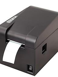 Недорогие -XINYE XP-235b USB Малый бизнес Термопринтер