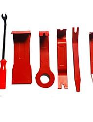 Недорогие -6шт POM Наборы инструментов Назначение Функция технического обслуживания