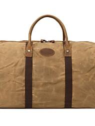 Kufry a cestovní tašky