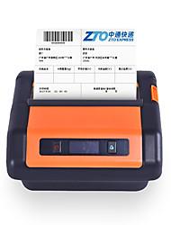Недорогие -HPRT A300 Bluetooth Малый бизнес Термопринтер