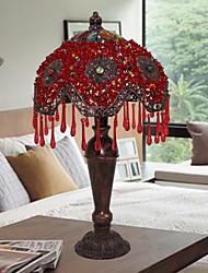 povoljno -Jednostavan Ukrasno Stolna lampa Za Djevojke Soba Metal 220V