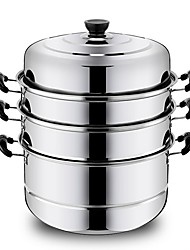 abordables -Ustensiles de cuisine 304 Style Moderne Multifonction Pour Ustensiles de cuisine