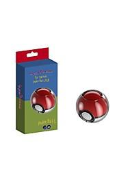 Недорогие -Игровой контроллер Case Protector Назначение Nintendo Переключатель ,  Портативные Игровой контроллер Case Protector ПК 1 pcs Ед. изм