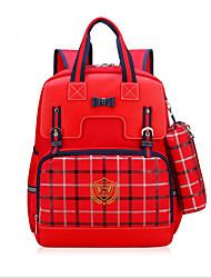 Elementary Backpacks