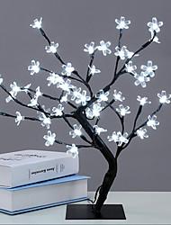 abordables -Artistique Protection des Yeux / Créatif / Design nouveau Lampe de Table Pour Magasins / Cafés / Bureau Métal 110-120V