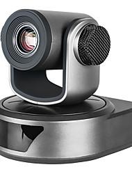 Недорогие -Factory OEM PV310U2 2 mp IP-камера Крытый Поддержка 0 GB / PTZ-камера / Проводное / КМОП / 50 / 60