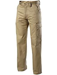 זול -בגדי ריקוד גברים סגנון רחוב חליפות מכנסיים אחיד