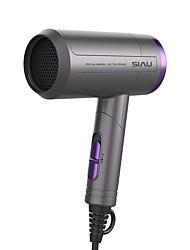 Недорогие -LITBest Сушилки для волос CL-101 1000 W