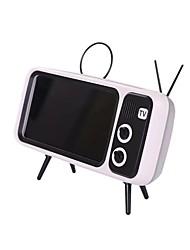 Недорогие -PTH800 Bluetooth Динамик На открытом воздухе Динамик Назначение ПК