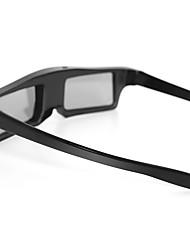 tanie -Factory OEM Okulary 3D Inne / PC Inne Okulary VR Virtual Reality / / Eko PC