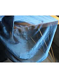 저렴한 -튤 솔리드 자수장식 145 cm 폭 구조 용 의류 및 패션 팔린 으로 그만큼 미터