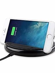 Χαμηλού Κόστους -Αυτοκίνητο Φορτιστής Αυτοκινήτου 1 θύρα USB για 5 V