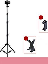 cheap -Factory OEM Birthday Mount Stand Holder Tripod / Adjustable Stand Adjustable Metal Holder