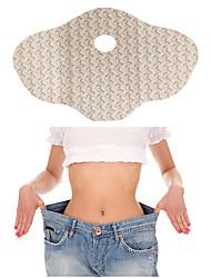 Недорогие -DOOGEE Массажер для тела 1 для Жен. Новый дизайн