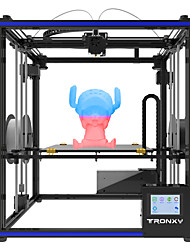 Tronxy® XY-3 Aluminumn Profile 3D Printer 310*310*330mm