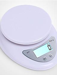 Недорогие -мини электронные весы высокого качества цифровые весы кухонные b05